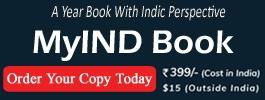 MyIndBook