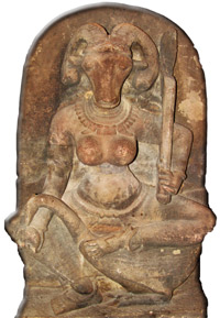 http://www.nationalmuseumindia.gov.in/images/yogini-banner.jpg